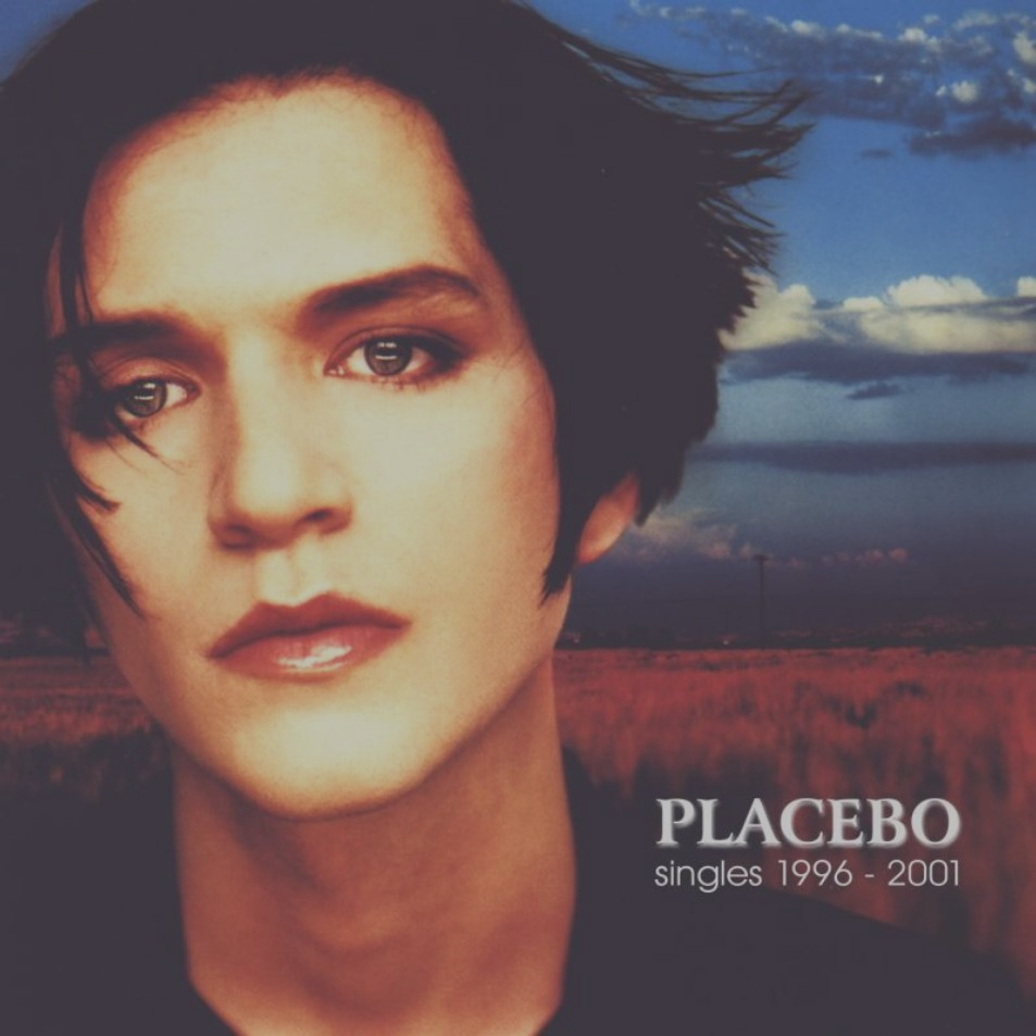placebo singles 1996 2001 a | CD Covers | Cover Century