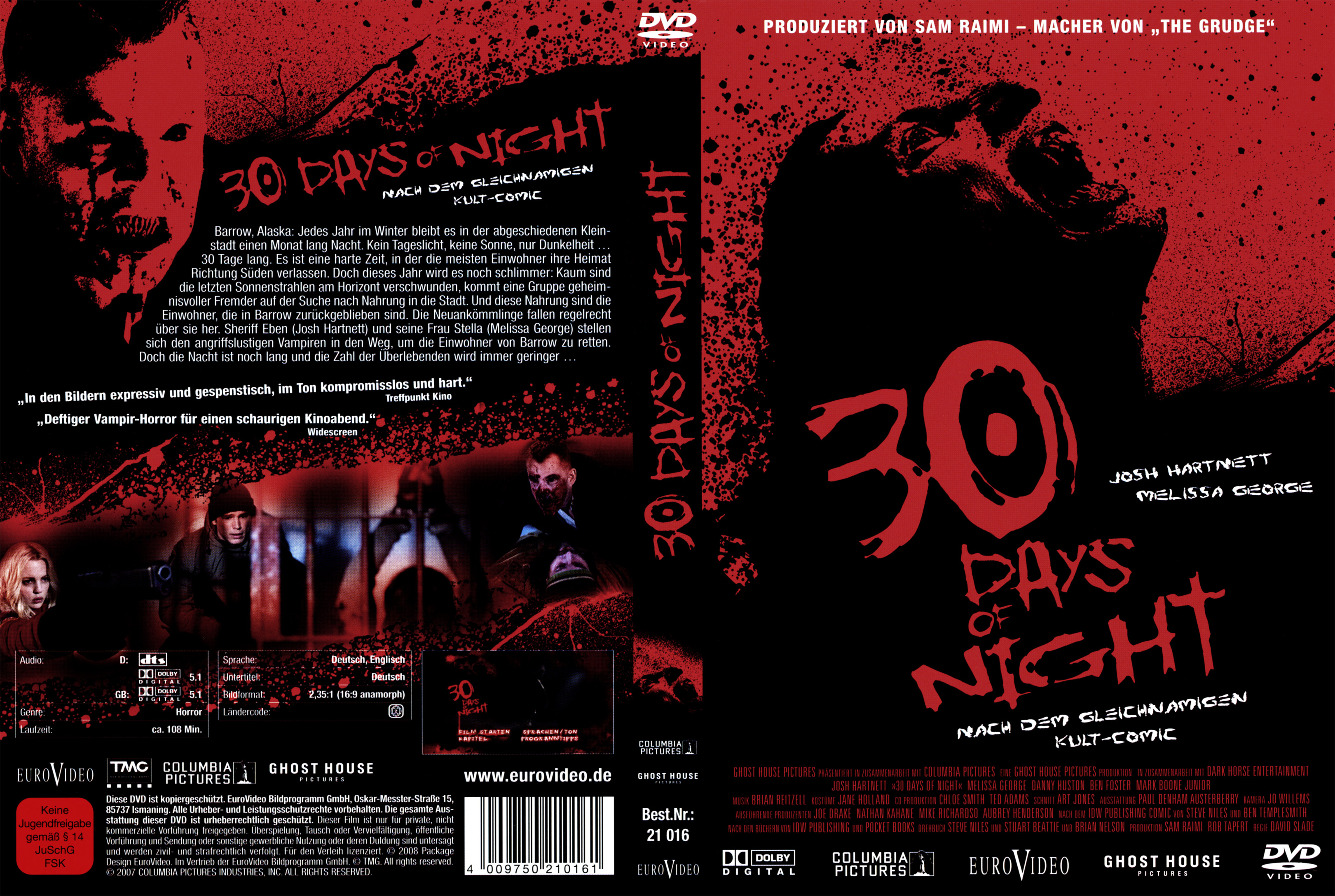 30 days of night hd download