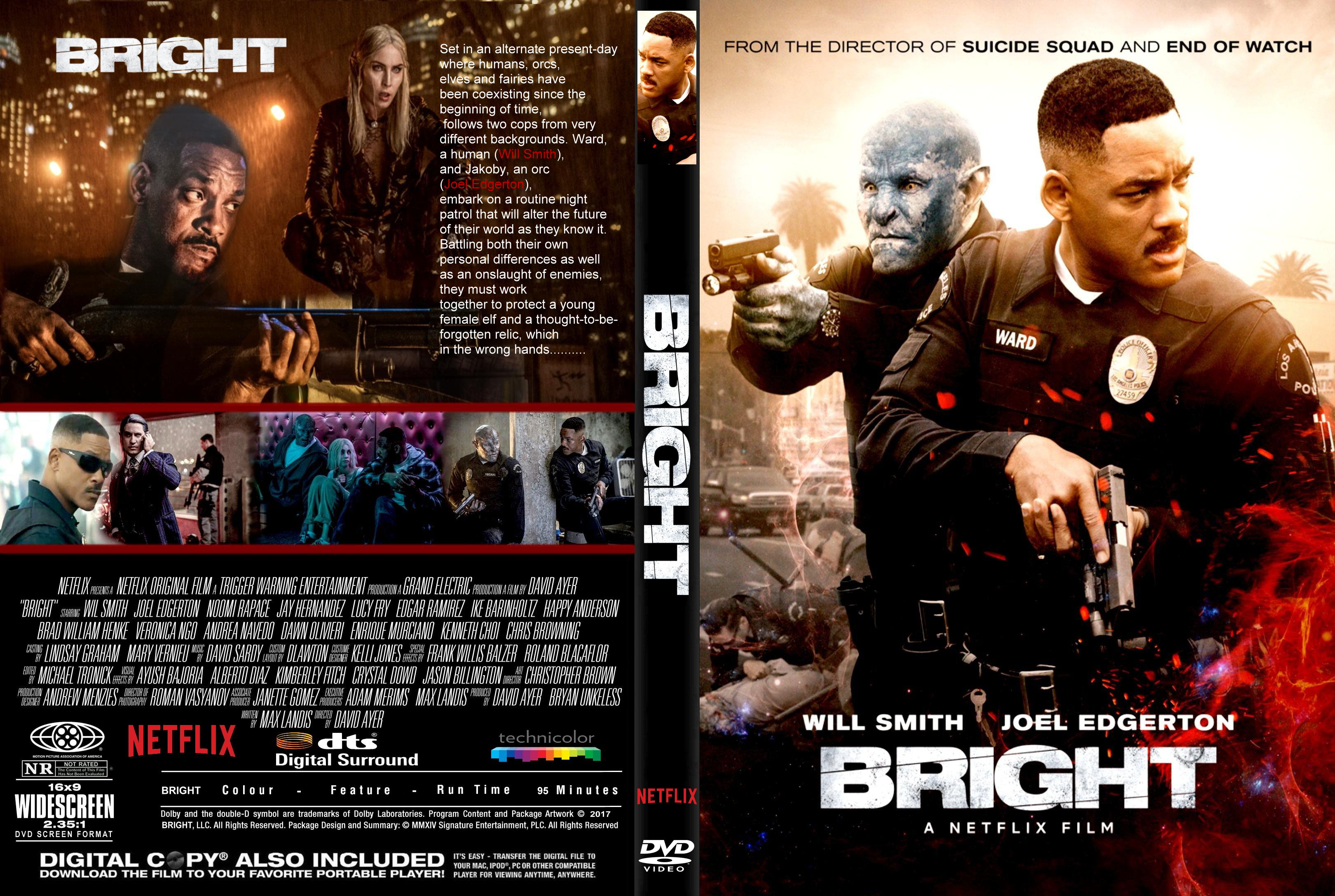 bright 2017 front dvd covers cover century over 500 000
