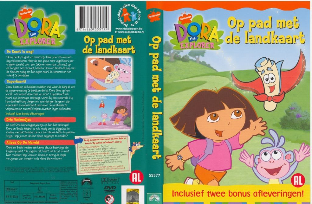 dora the explorer meet diego online free Play for free: dora the explorer in the world of strawberry interact with our friend dora the explorer in this platform game you have to travel in a world full of adventures to meet with boots collect all the strawberries you can to achieve your maximum score.