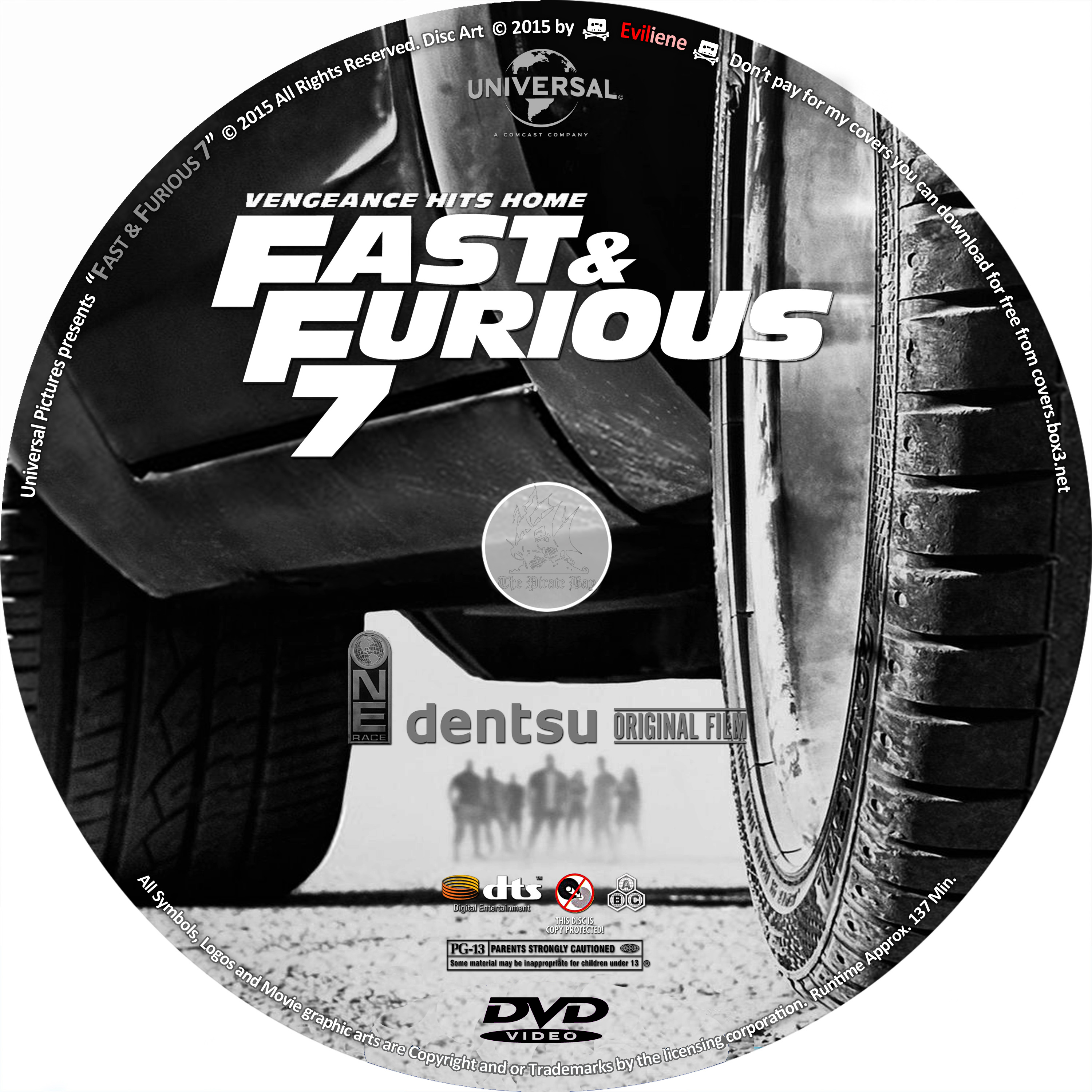 fast and furious 7 soundtrack mp3 free download 320kbps