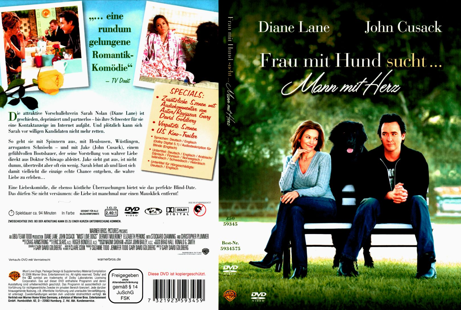 Man n sucht frau dvd [PUNIQRANDLINE-(au-dating-names.txt) 42