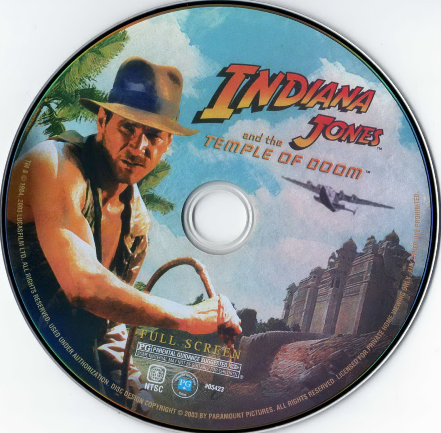 indiana jones and the temple of doom dvd cd dvd covers
