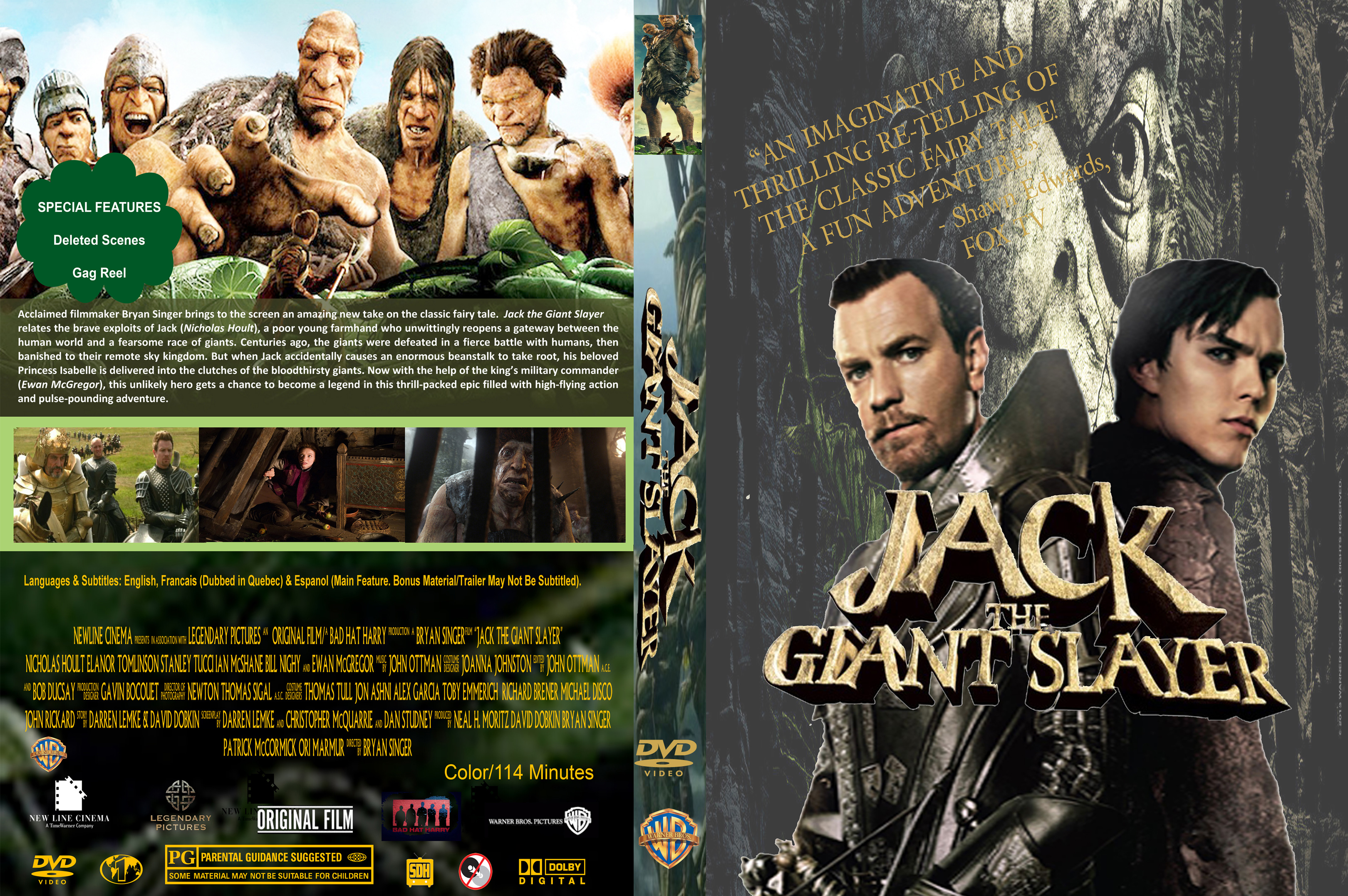 Jack The Giant Slayer Download Polarpreview
