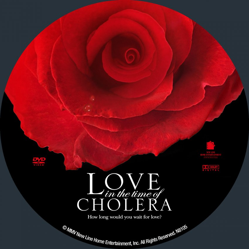 thesis statement for love in the time of cholera A list of important facts about gabriel garcía márquez's love in the time of cholera, including setting, climax, protagonists, and antagonists.