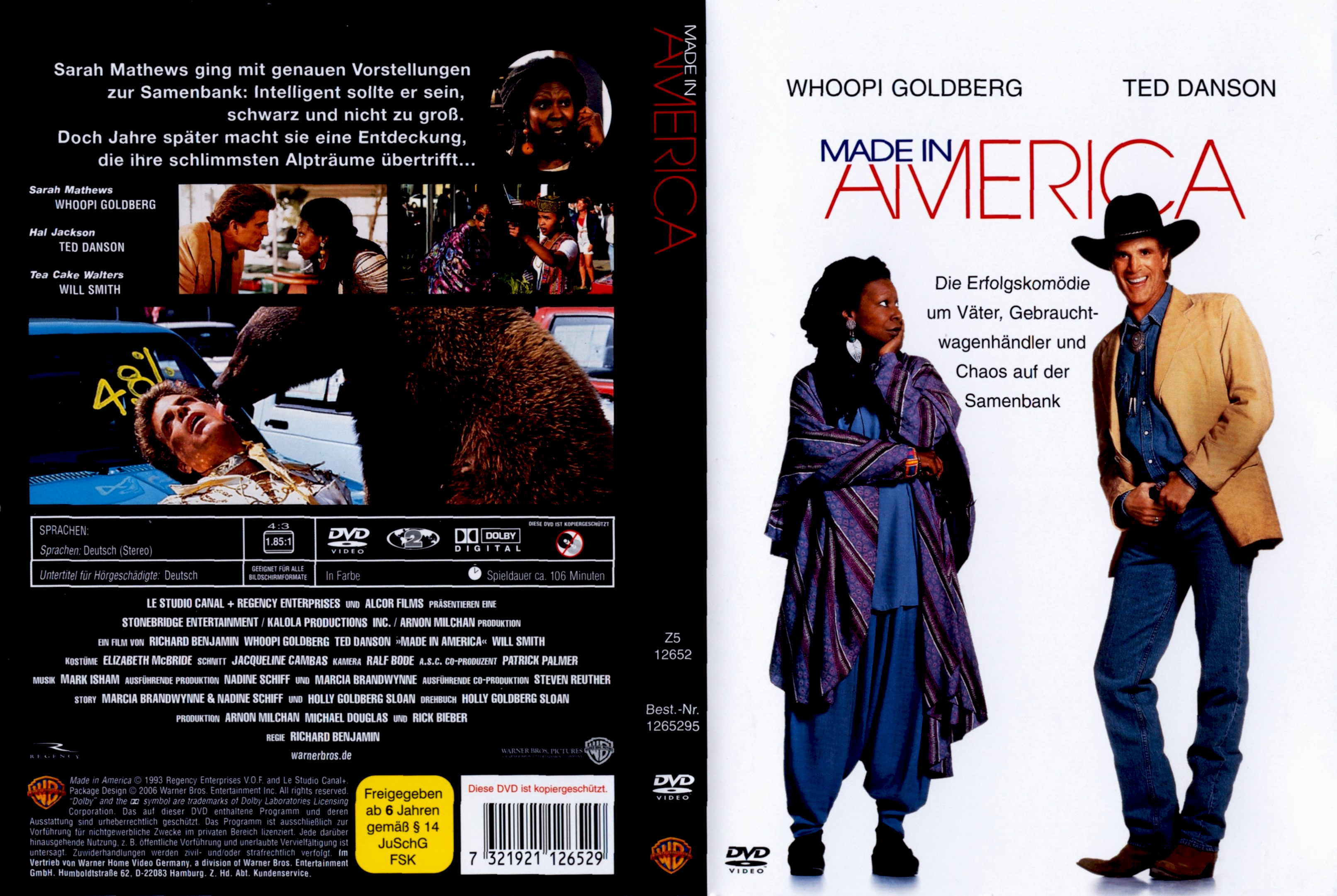 Mabe in america download