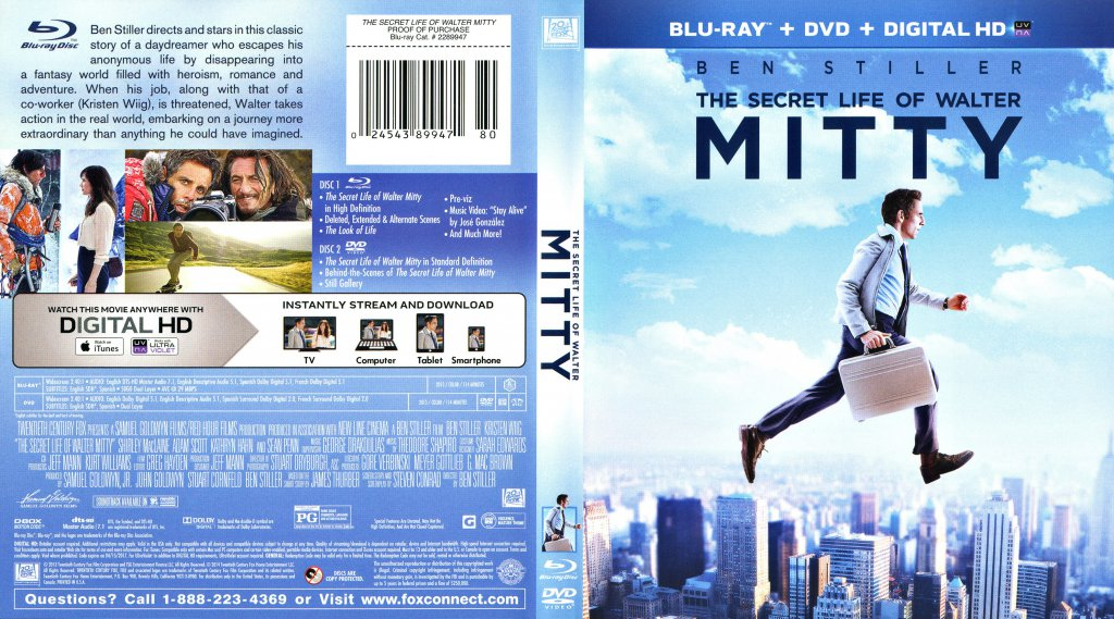 the secret life of walter mitty analysis essay In james thurber's short story, the secret life of walter mitty, the character walter mitty uses his imagination as a need to escape and express his.