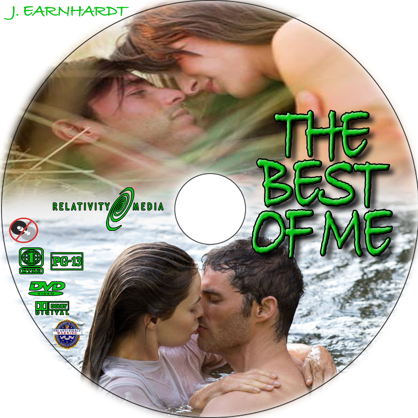 download the best of me movie