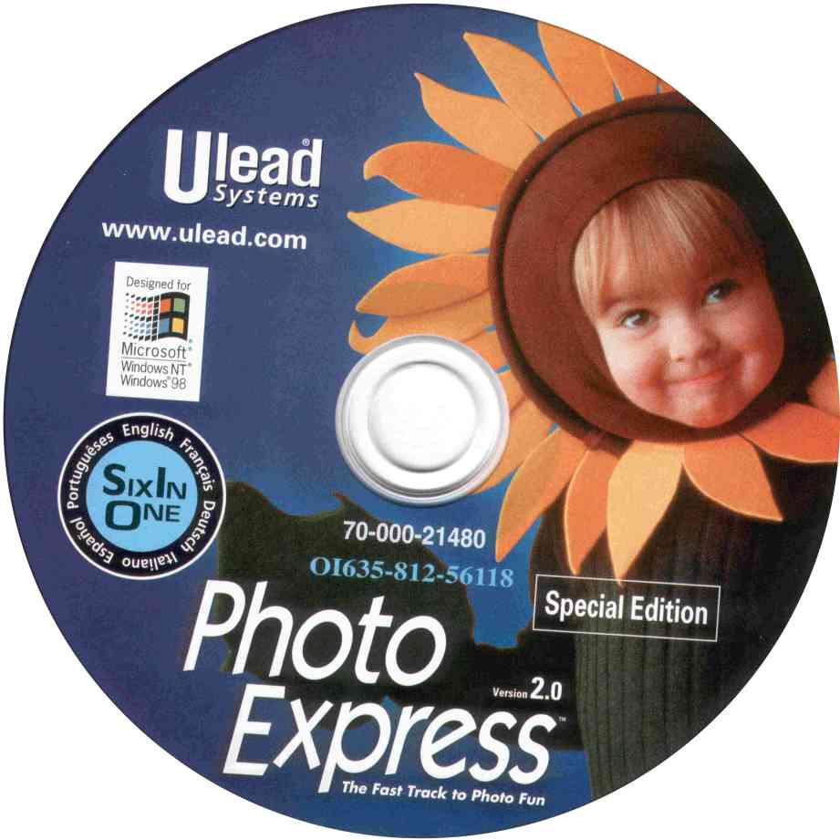ulead_photo_express_v2_special_edition_c