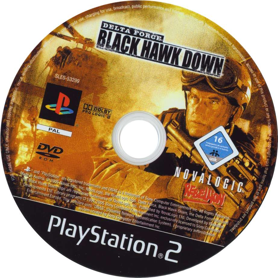 Black Hawk Down Book Cover ~ Delta force black hawk down cd pc covers cover century