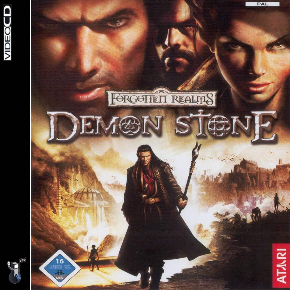 Play Ps2 Cd Game Pc