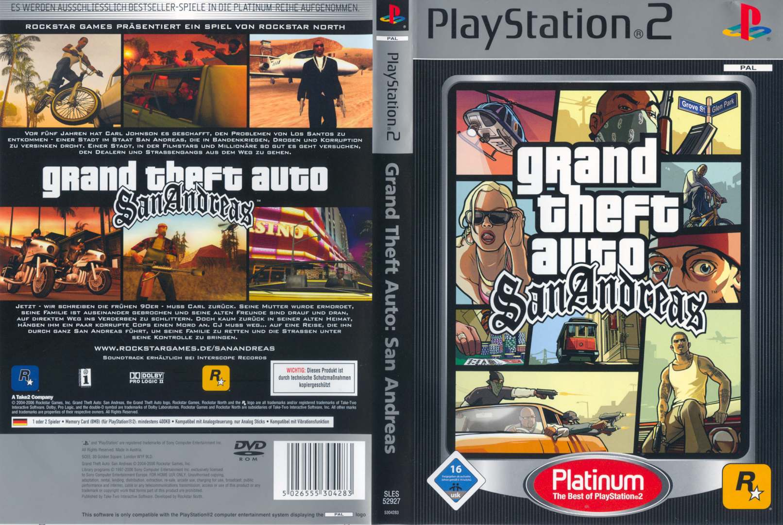 grand theft auto 2 playstation rom