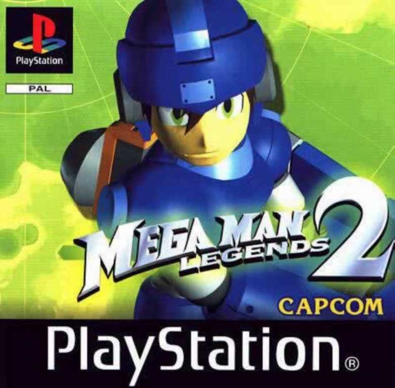 The Official PlayStation 1 Gaming Threads - Page 3 Mega-Man-Legends-2-PAL-PSX-FRONT