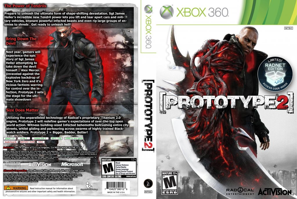 Index of /covers/xbox/p